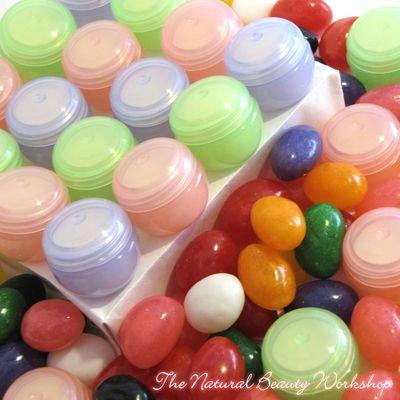 JellyBeanBalm_WM
