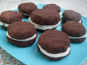 BathTubWhoopiePies