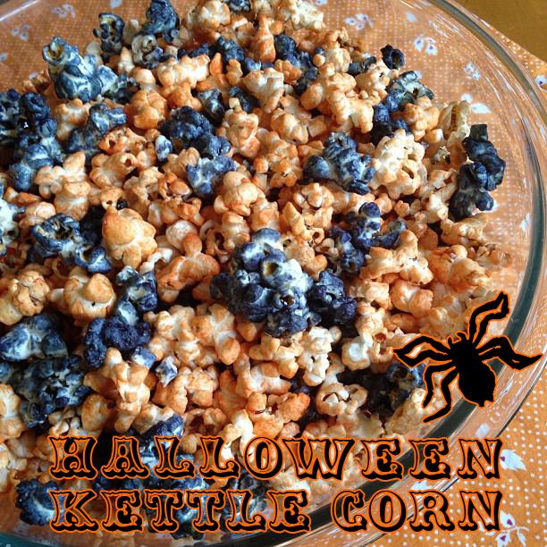 HalloweenCorn