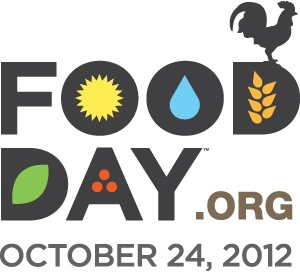 Foodday