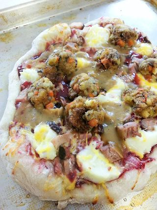 ThanksgivingPizza