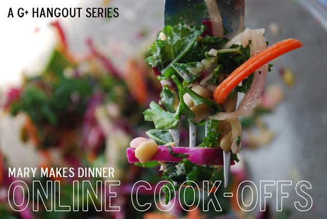 CookoffFork_640