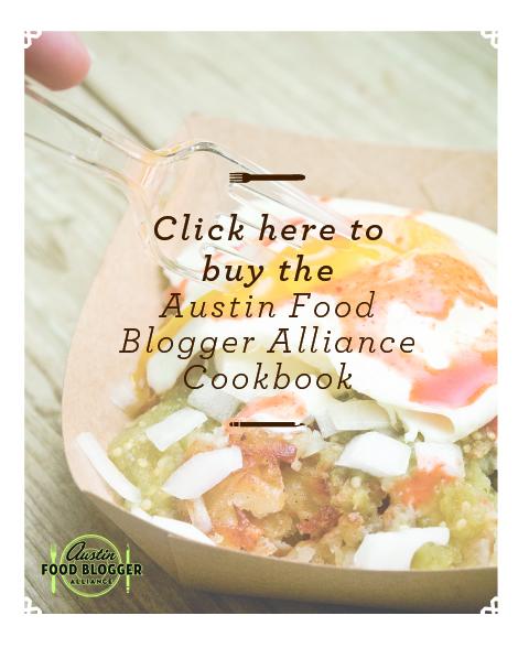 CookbookPromo_Web