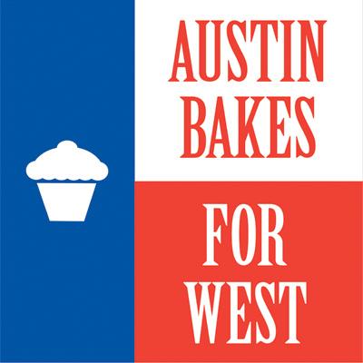 AustinBakesforWest