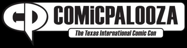 Comicpalooza-logo-large