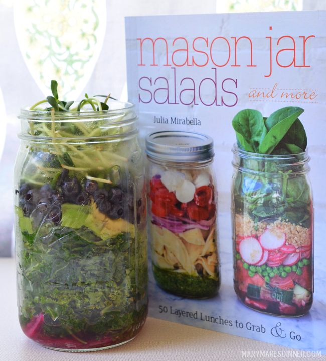 for a great gift idea click on this link below for mason jar salad recipes for beautiful classic beautiful classic mason jar