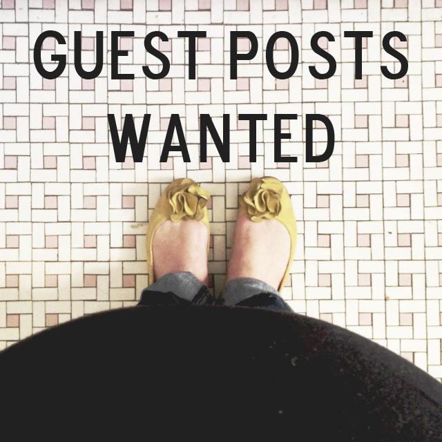 GuestPosts