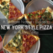 A Tri-State Native's Guide to New York Style Pizza in Austin, Texas
