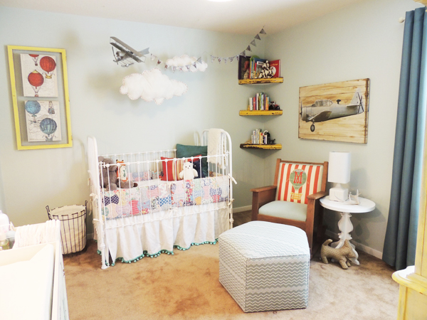 image from www.thehandmadehome.net