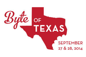 Byte of Texas Blog Conference