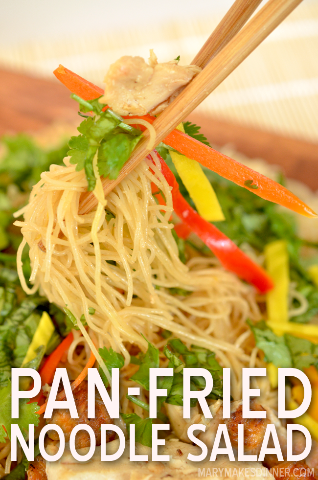 PanFriedNoodleSaladTitle