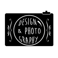Design & Photography