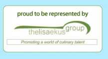 Lisa Ekus Group