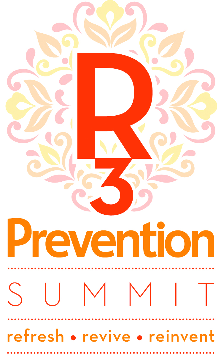 Prevention R3 Summit | Austin, TX January 15-16