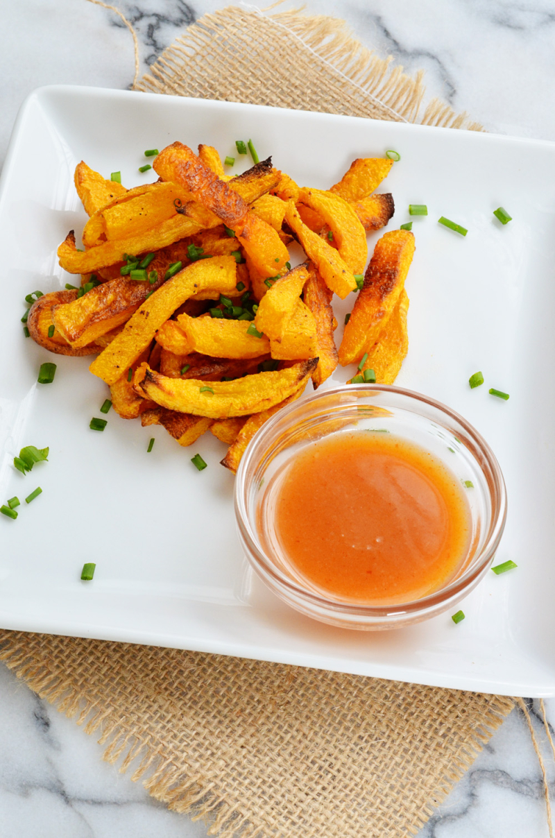 Butternut_Squash_Fries
