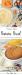 Trail Mix Banana Bread