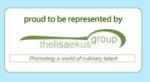 Lisa Ekus Group
