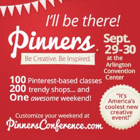 PinnersTX_sq