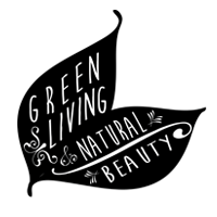 Green Living & Natural Beauty