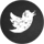 Twitter40