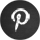 Pinterest40