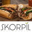 Skorpil Photography