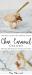Chai Caramel Gelato Pin 2