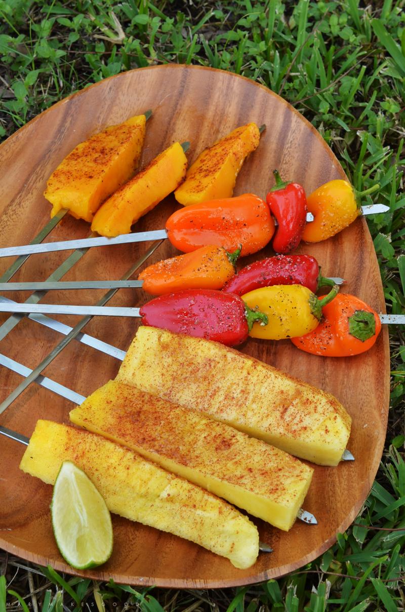 Backyard Bonfire Party Ideas fritopie Bonfire Party Recipes